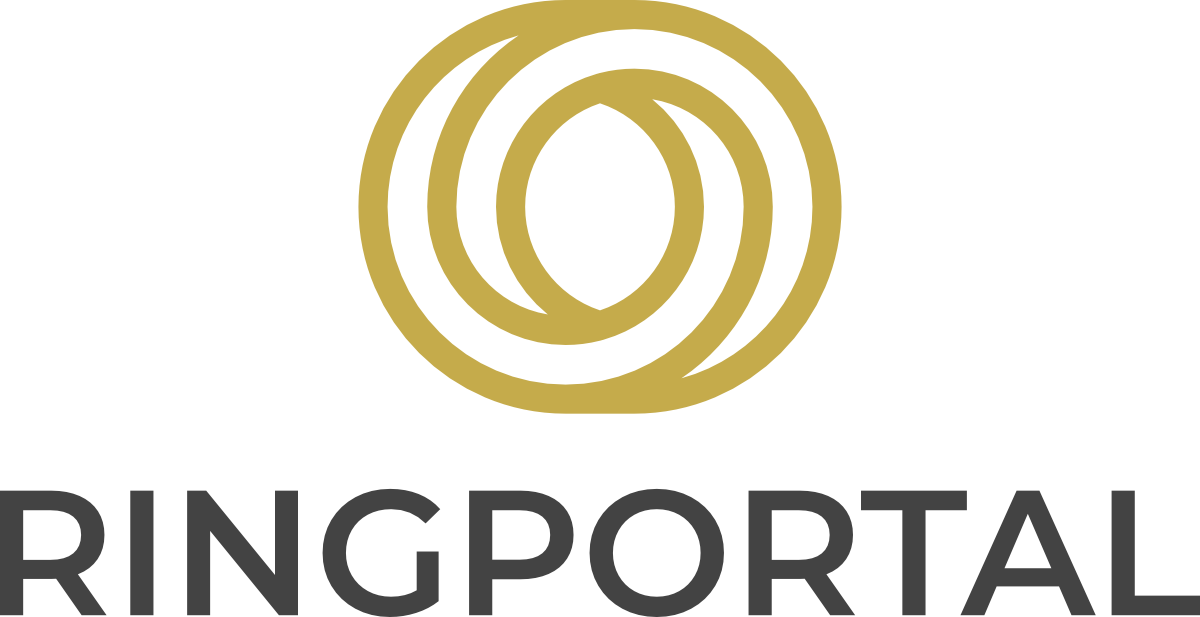 Ringportal Logo